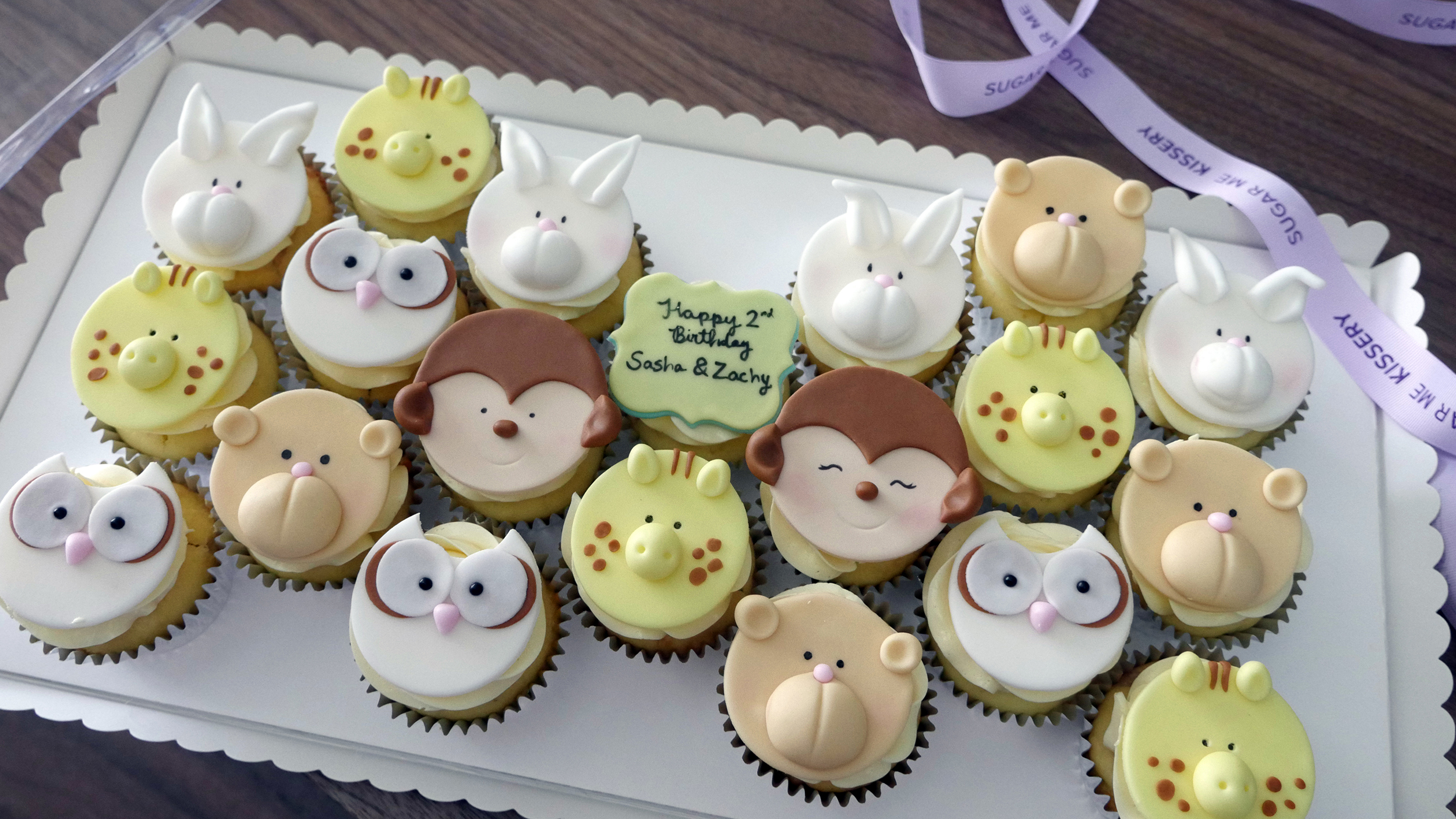 cupcake_animal (3)