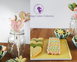 wedding_cookie