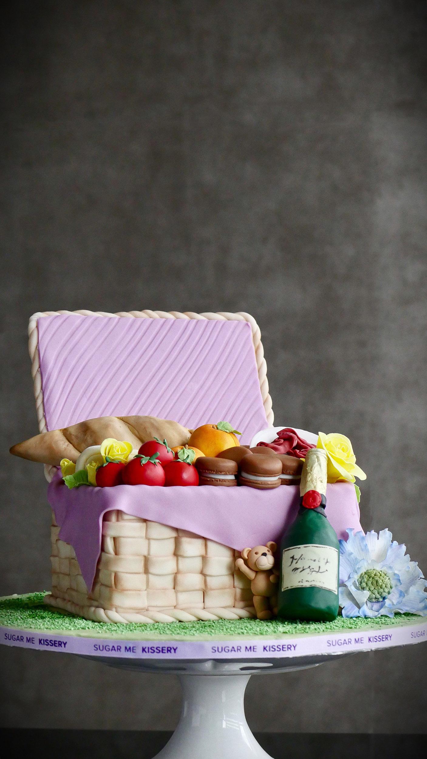 girls_picnic