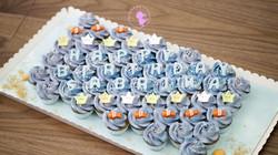 cupcakes_ocean