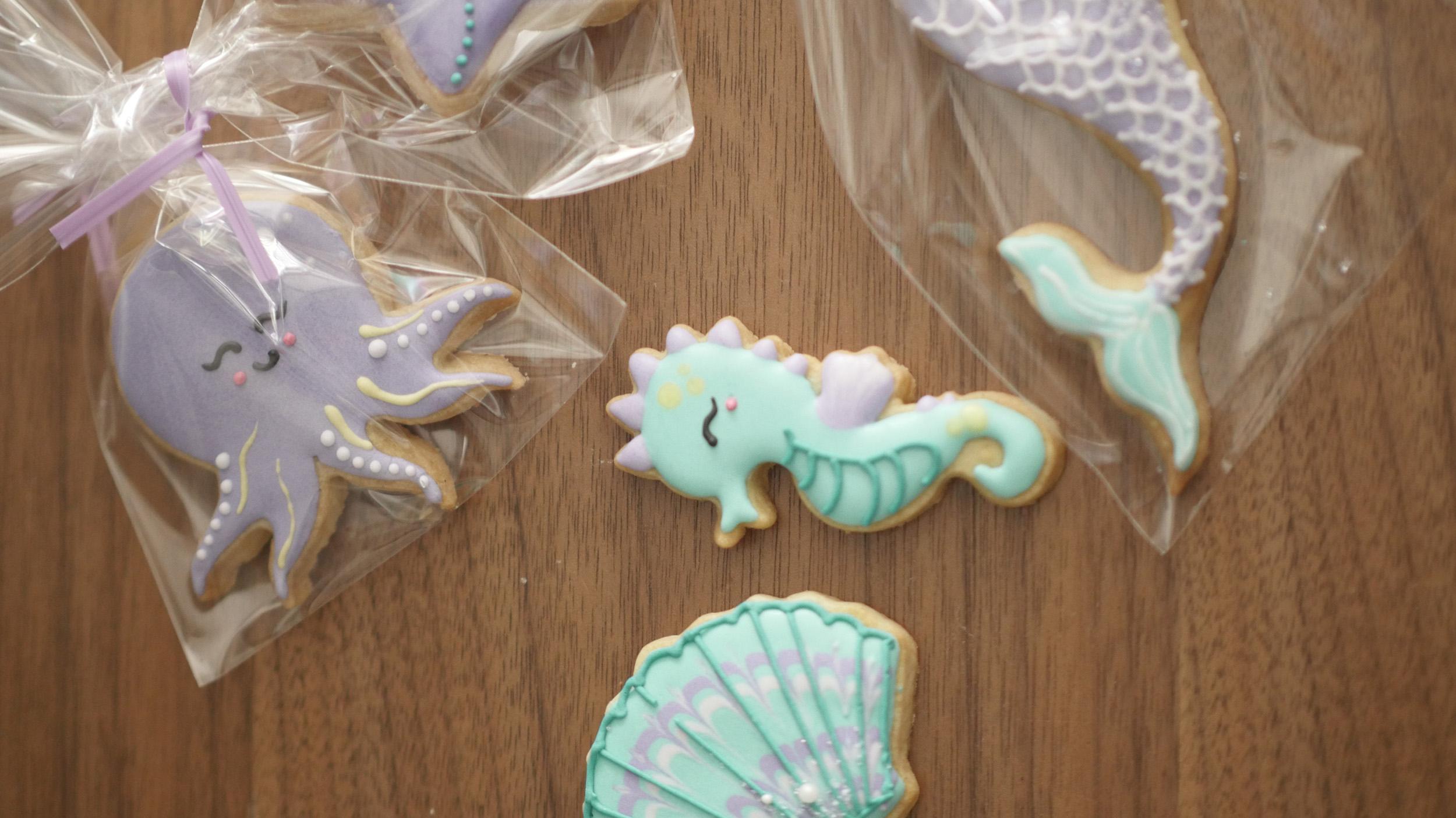 cookies_mermaid4