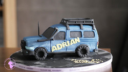 guys_car_jeep (2)