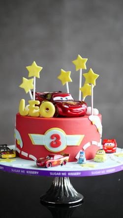 kids_car