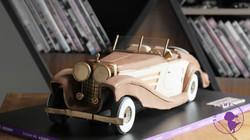guys_vintagecar2