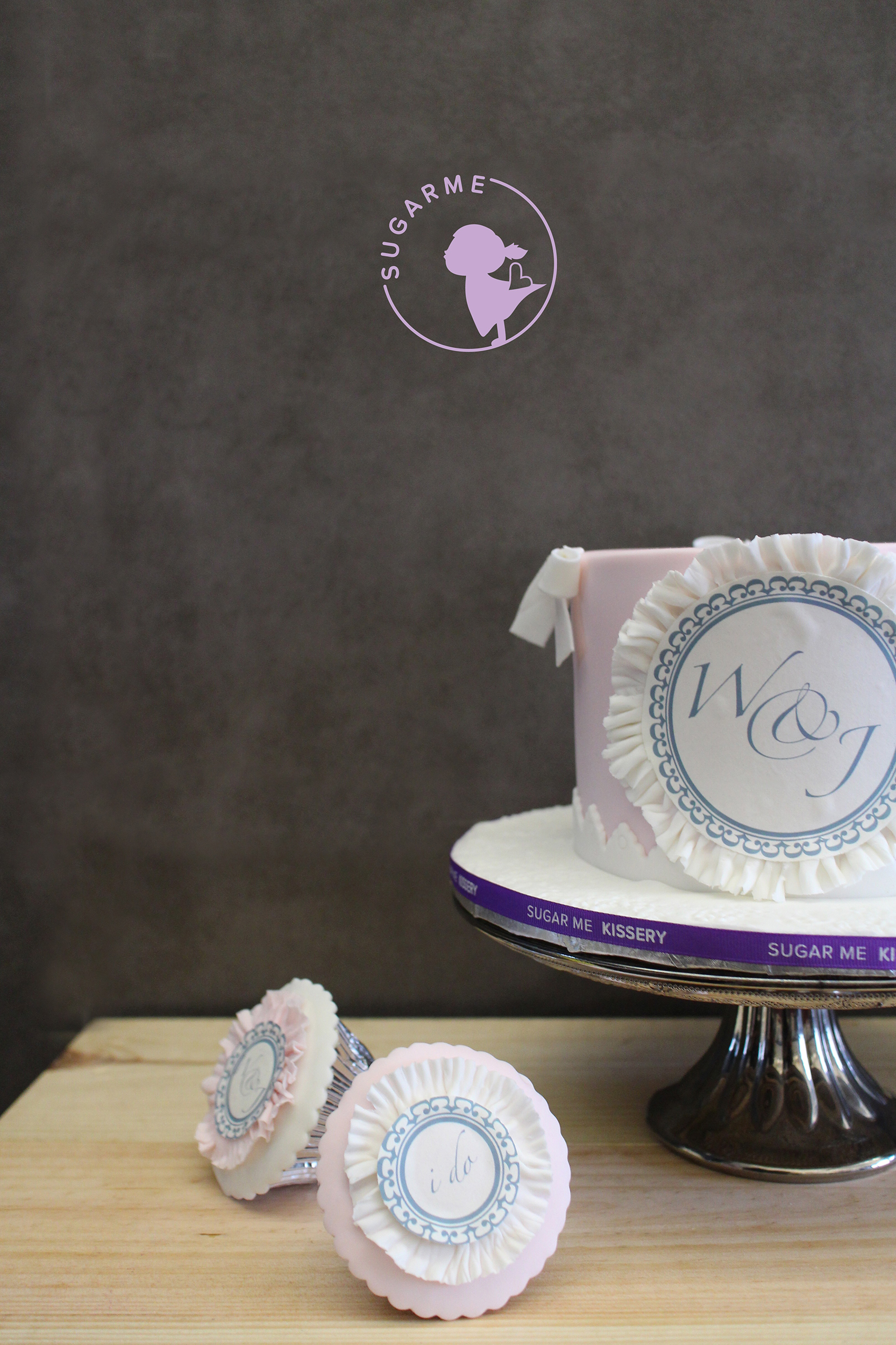 us_cake