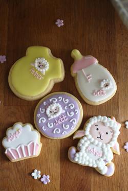 cookies_sheep