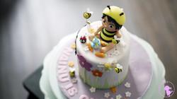 kids_bee (4) copy