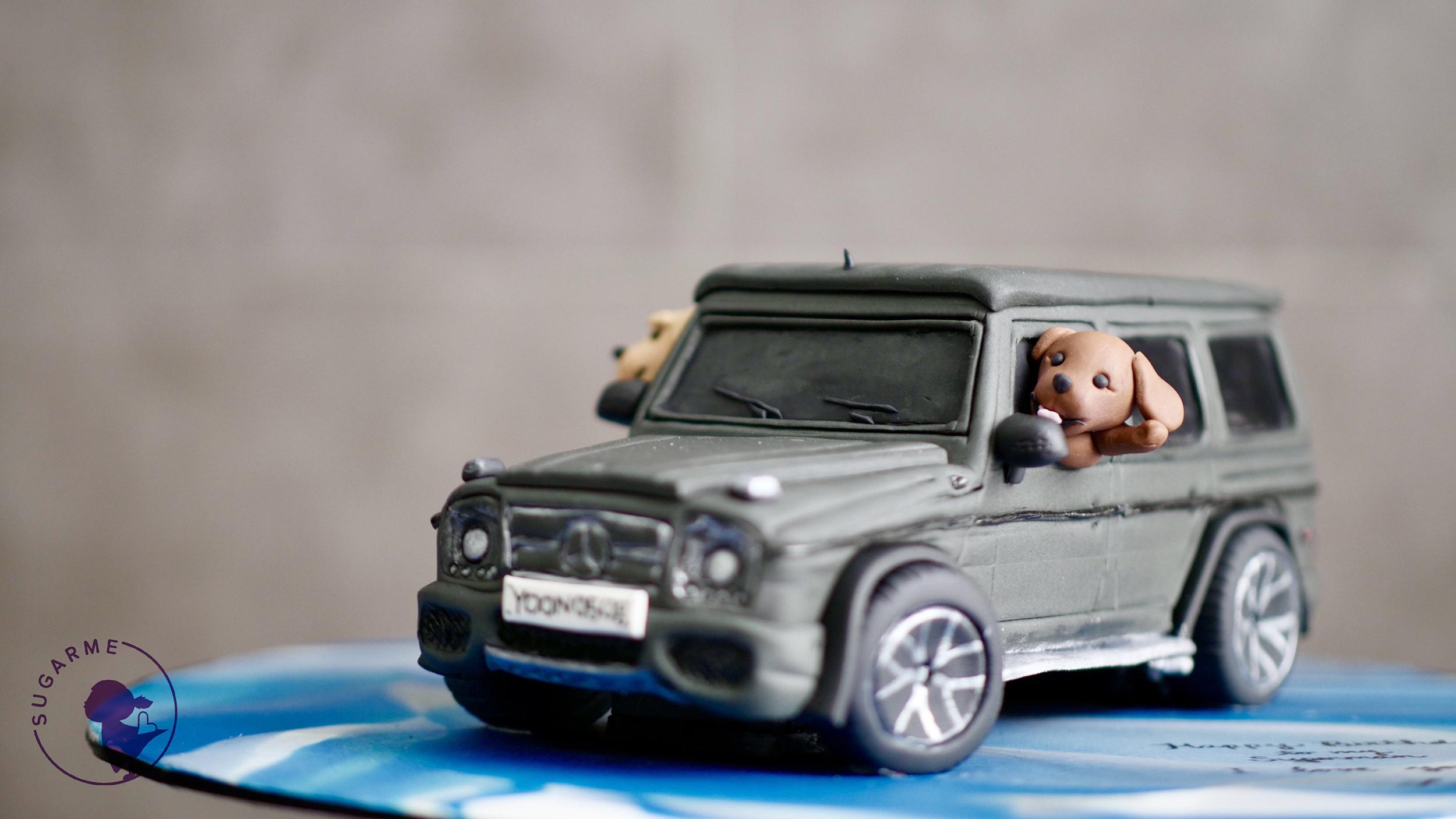 guys_car