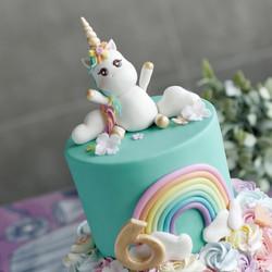 kids_unicorn