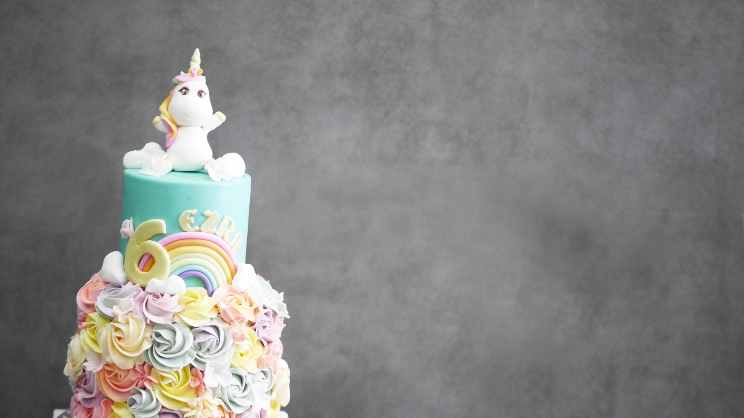 kids_unicorn (11)