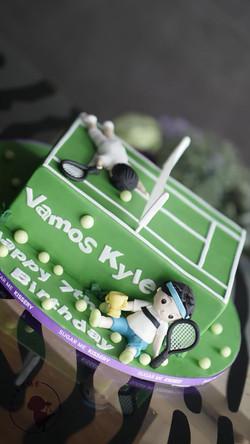 kid_tennis