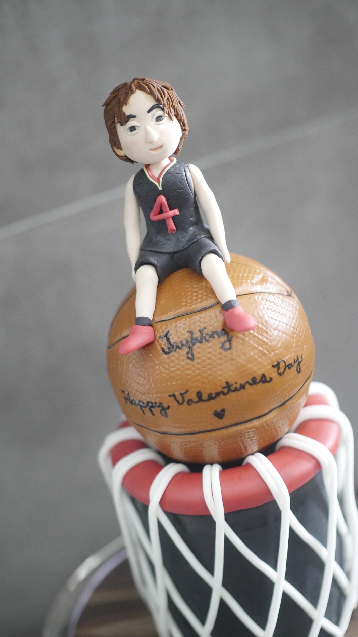 guys_basketball (2)