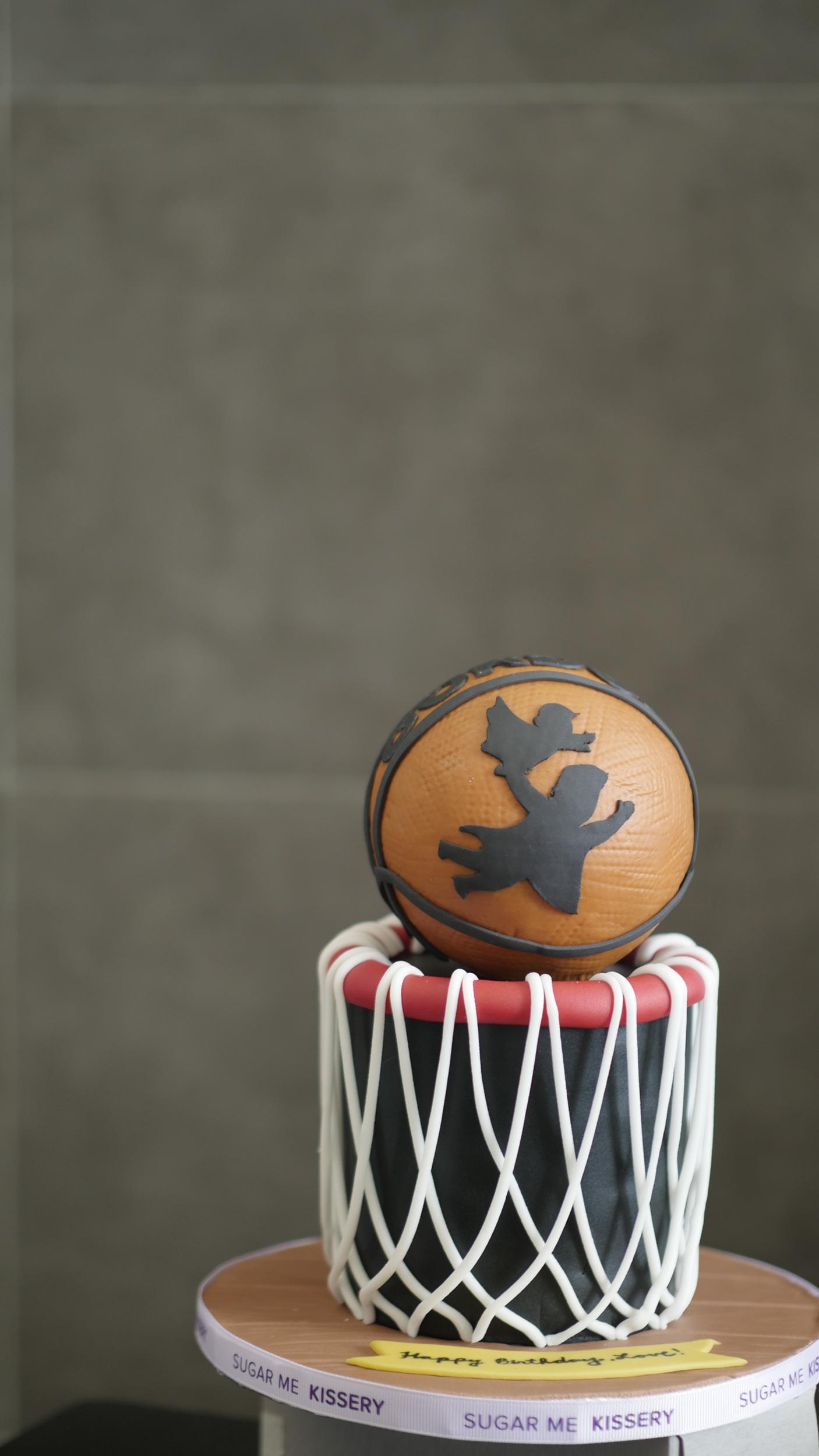 guys_basketball