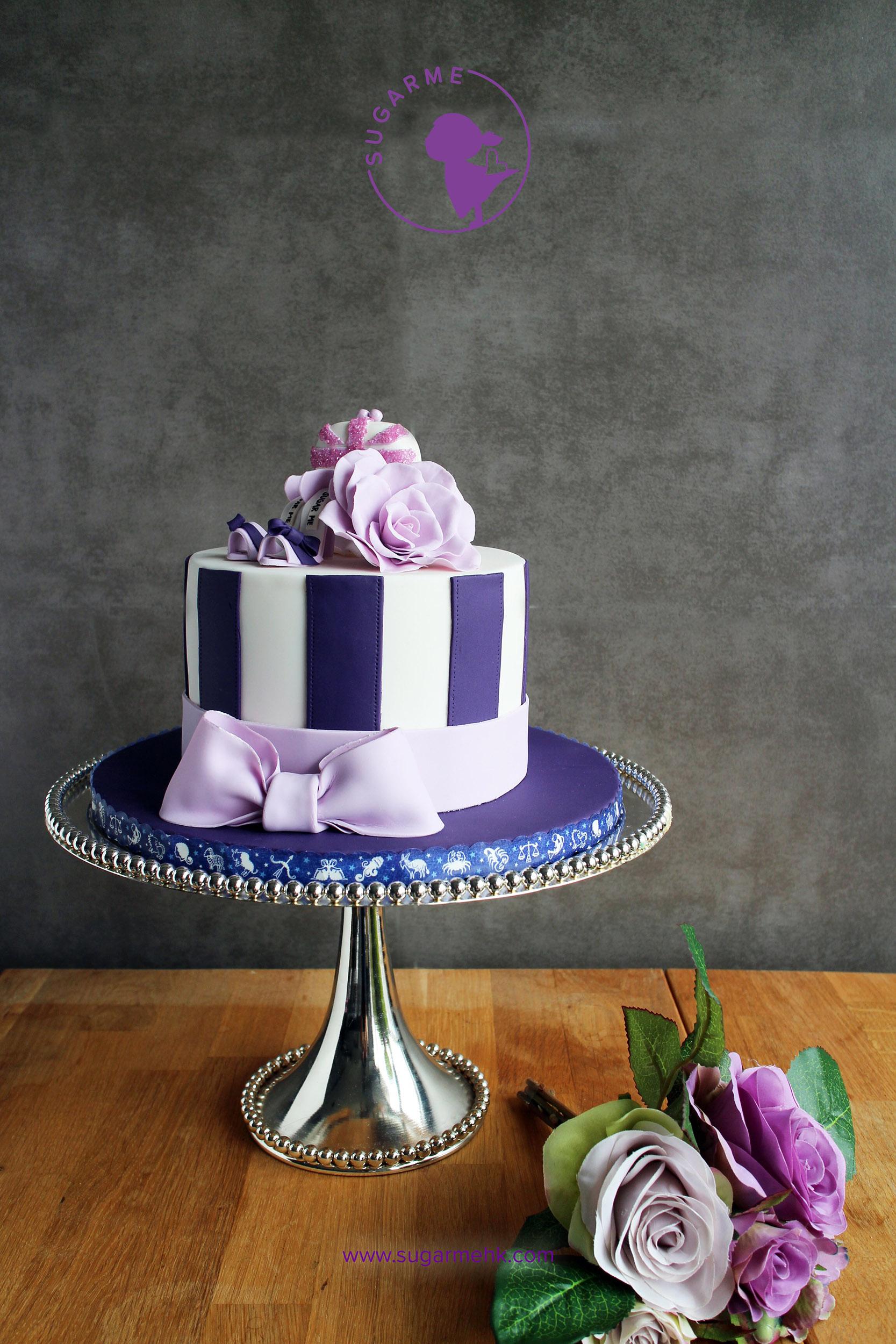 girls_purple