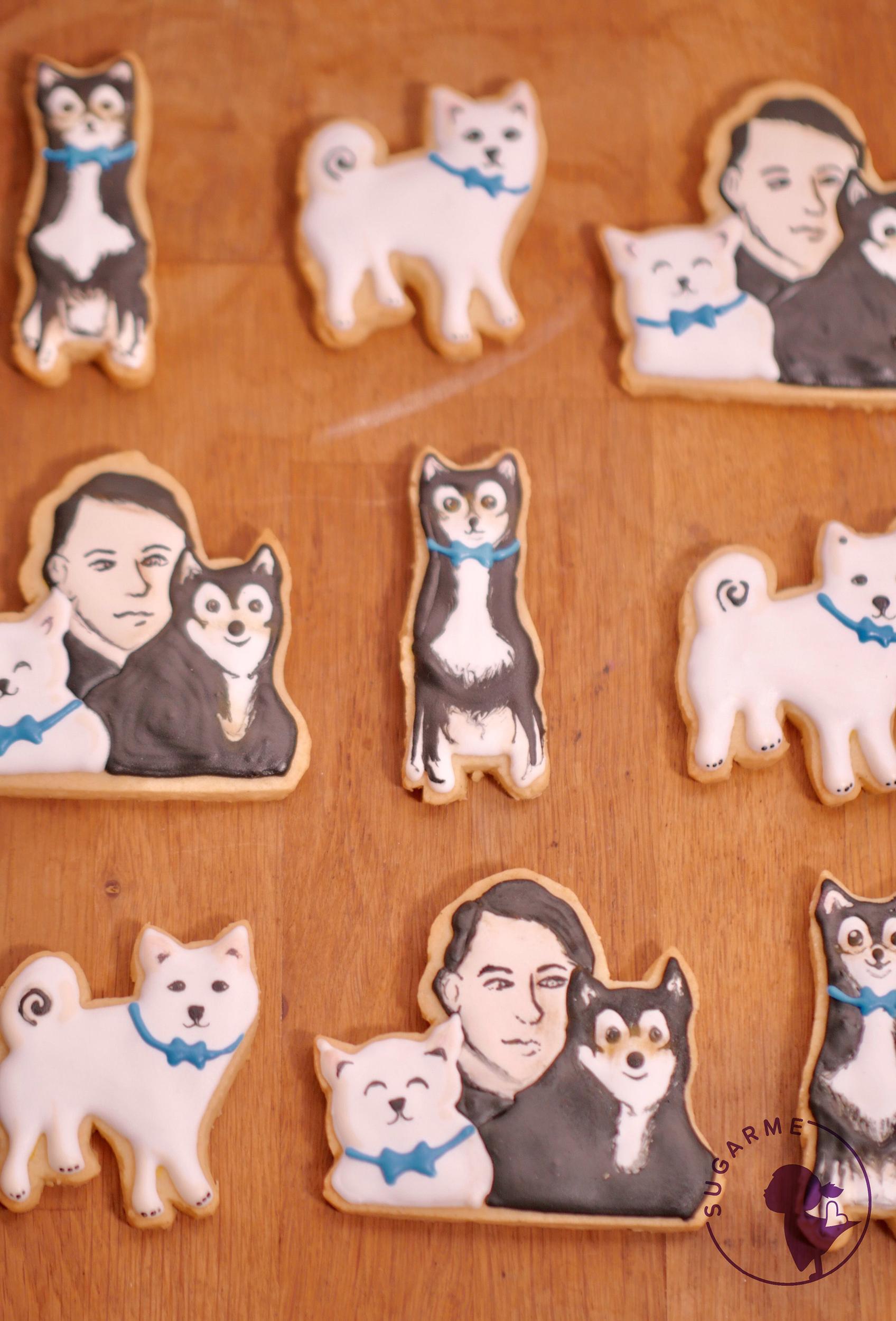 cookie_portrait