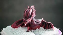 guys_dragon (3)