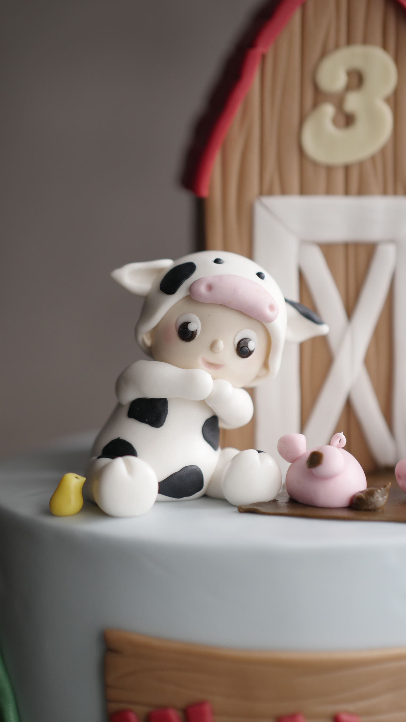 kids_farm3