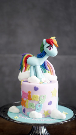 kids_pony (3)