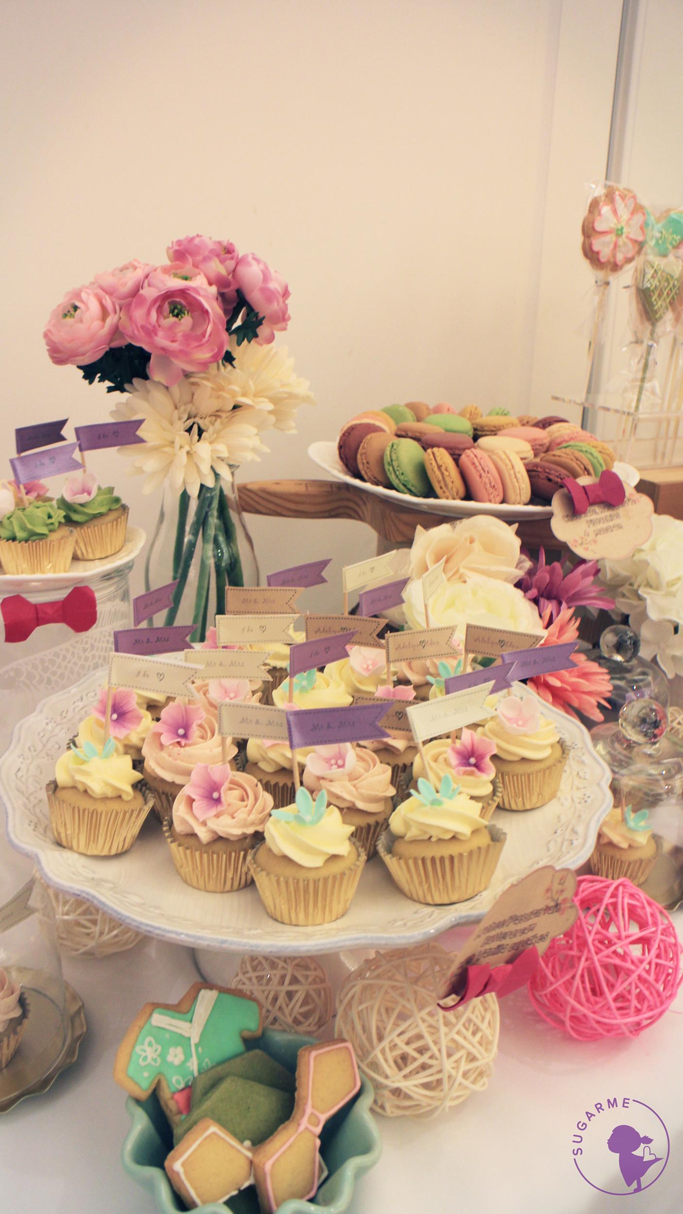 us_cupcake