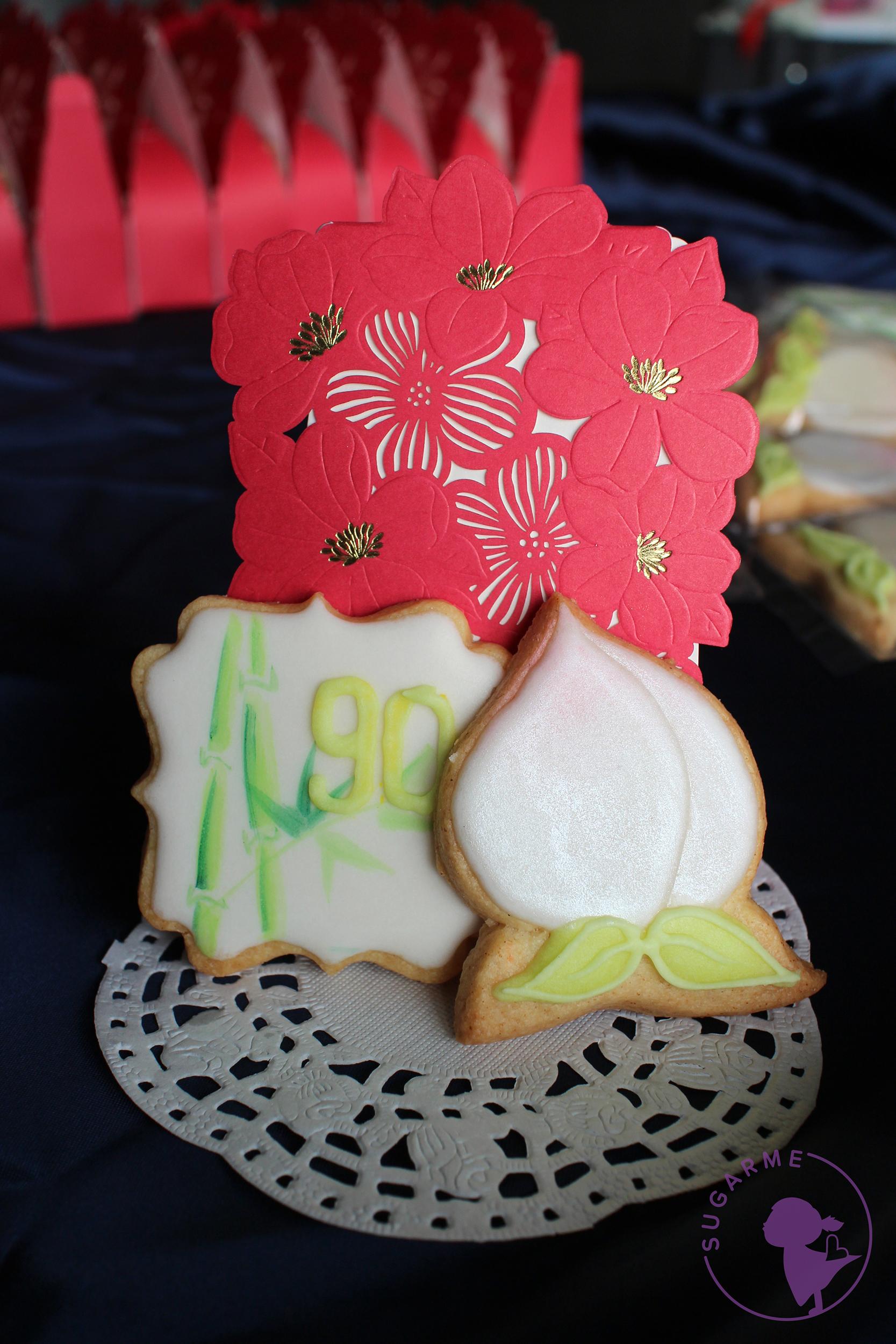 cookie_peach (2)