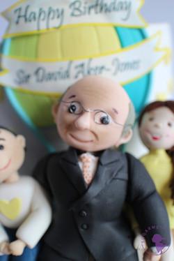 guys_grandpa_figurine