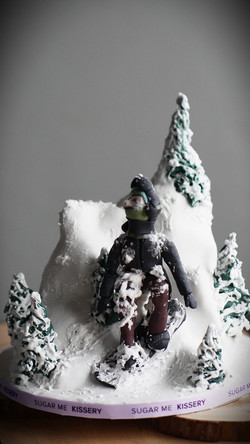 girls_snowboard