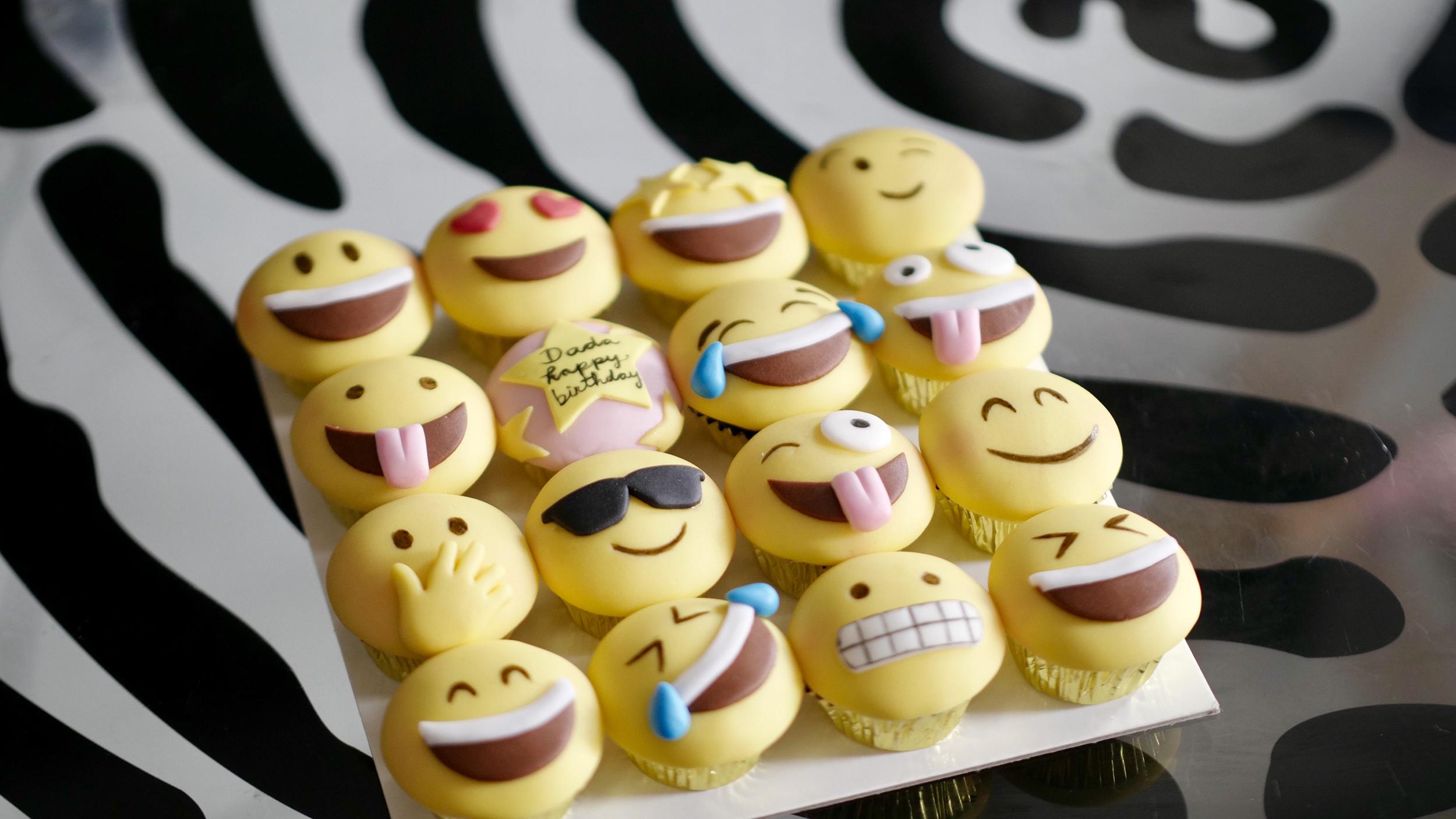 cupcake_emoji