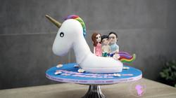 girls_unicornfloat