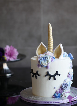 girls_unicorn (2)