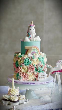 kids_unicorn (3)
