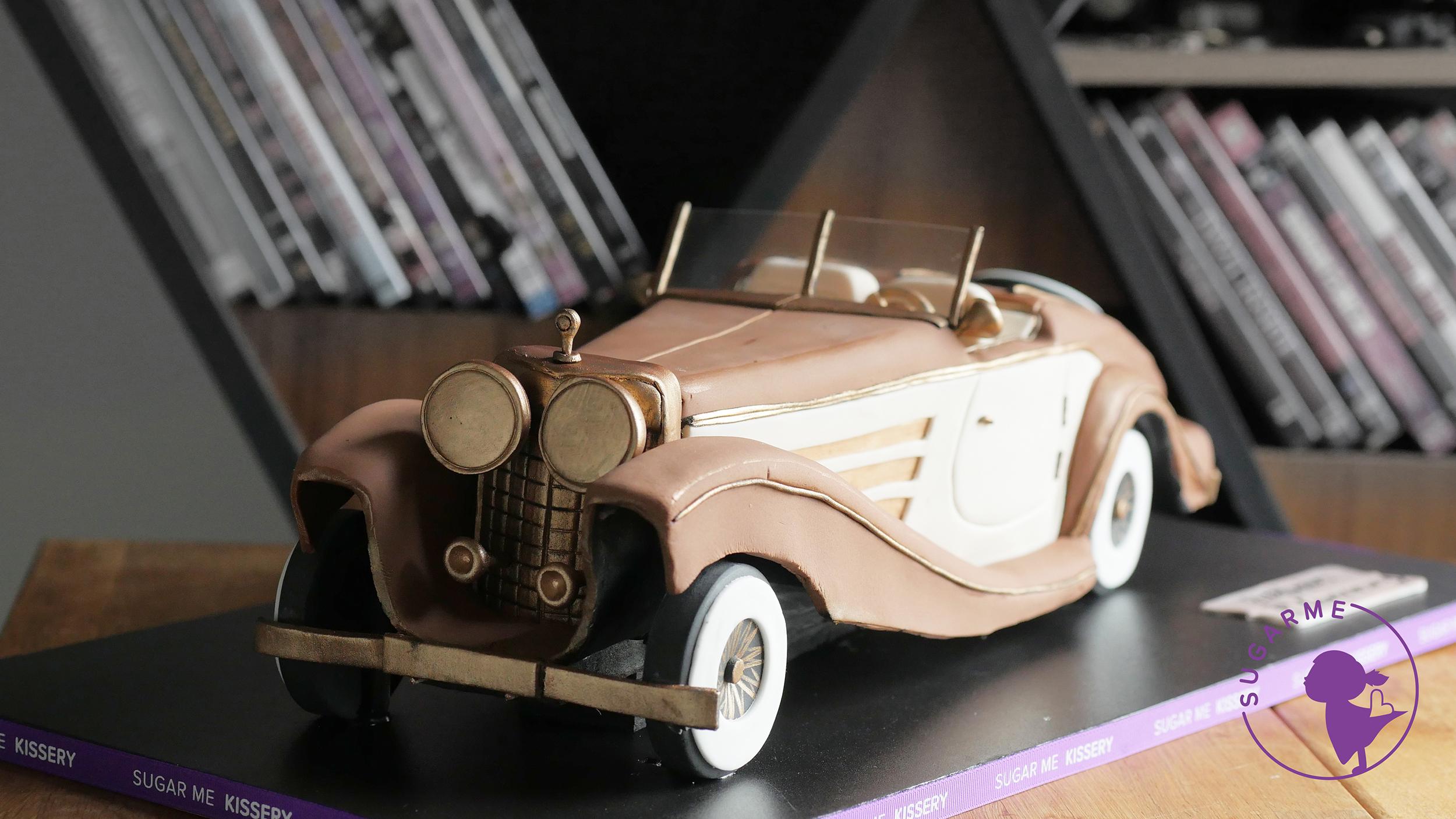 vintagecar