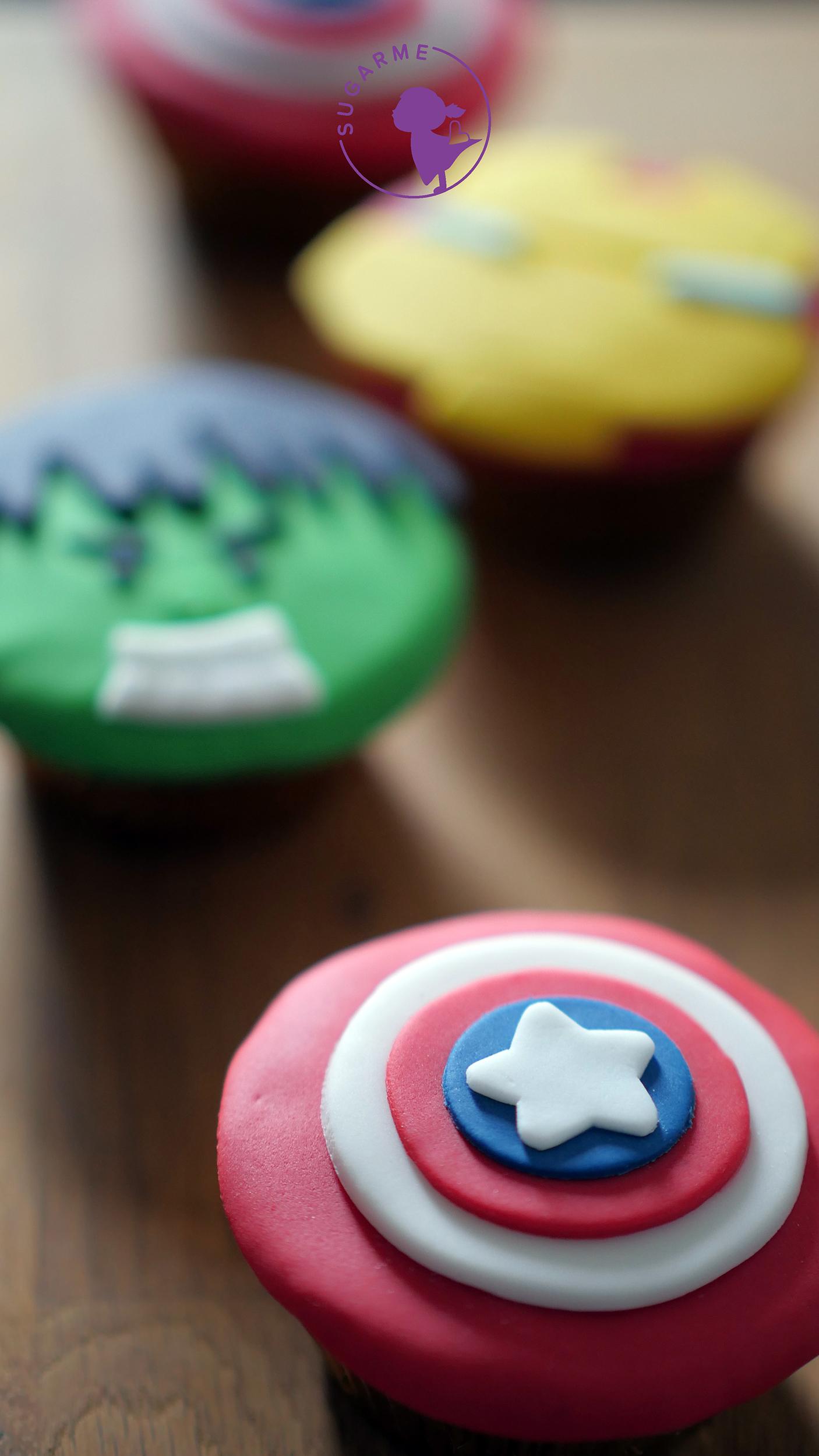 cupcake_hero2