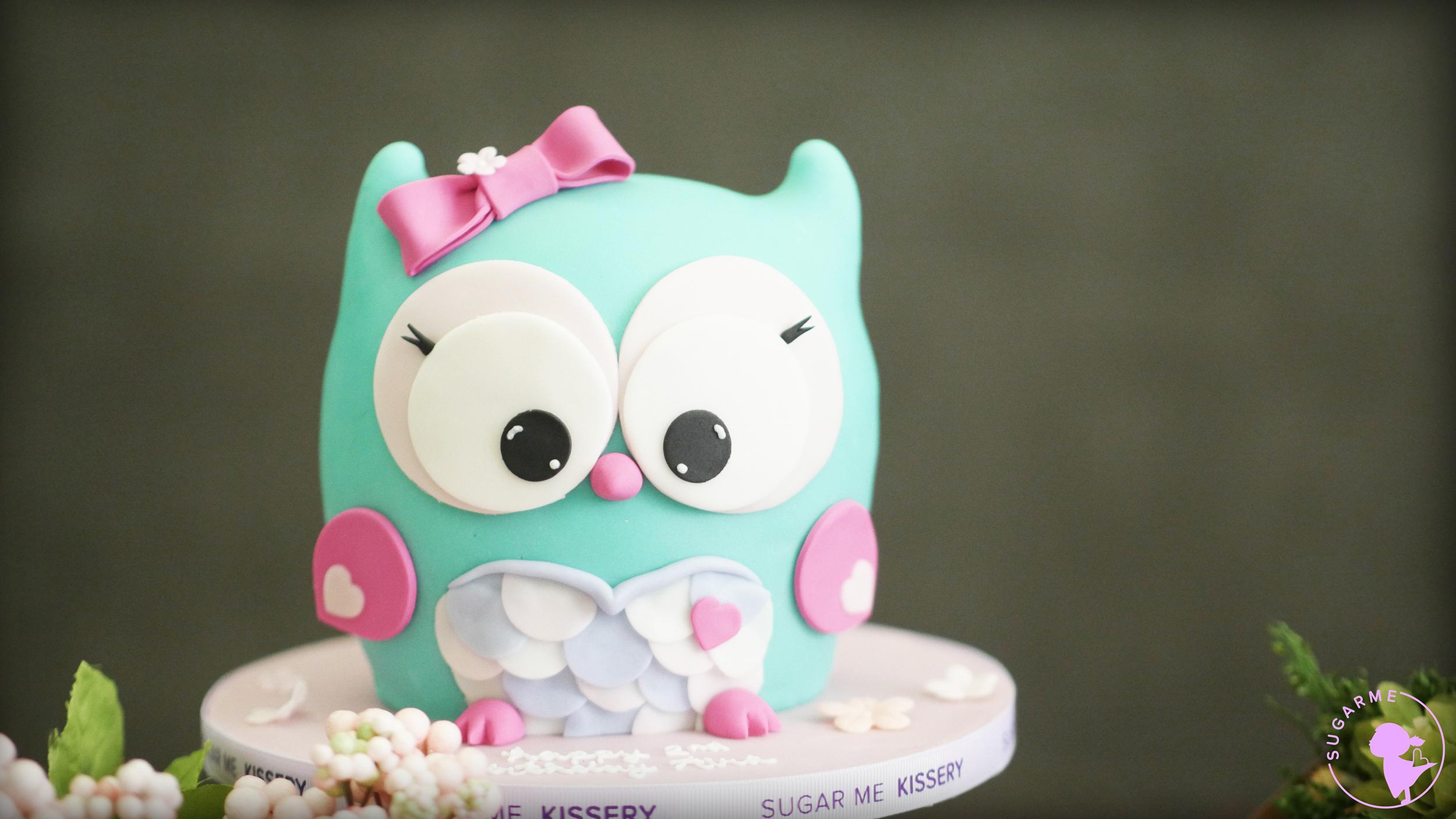 kids_owl