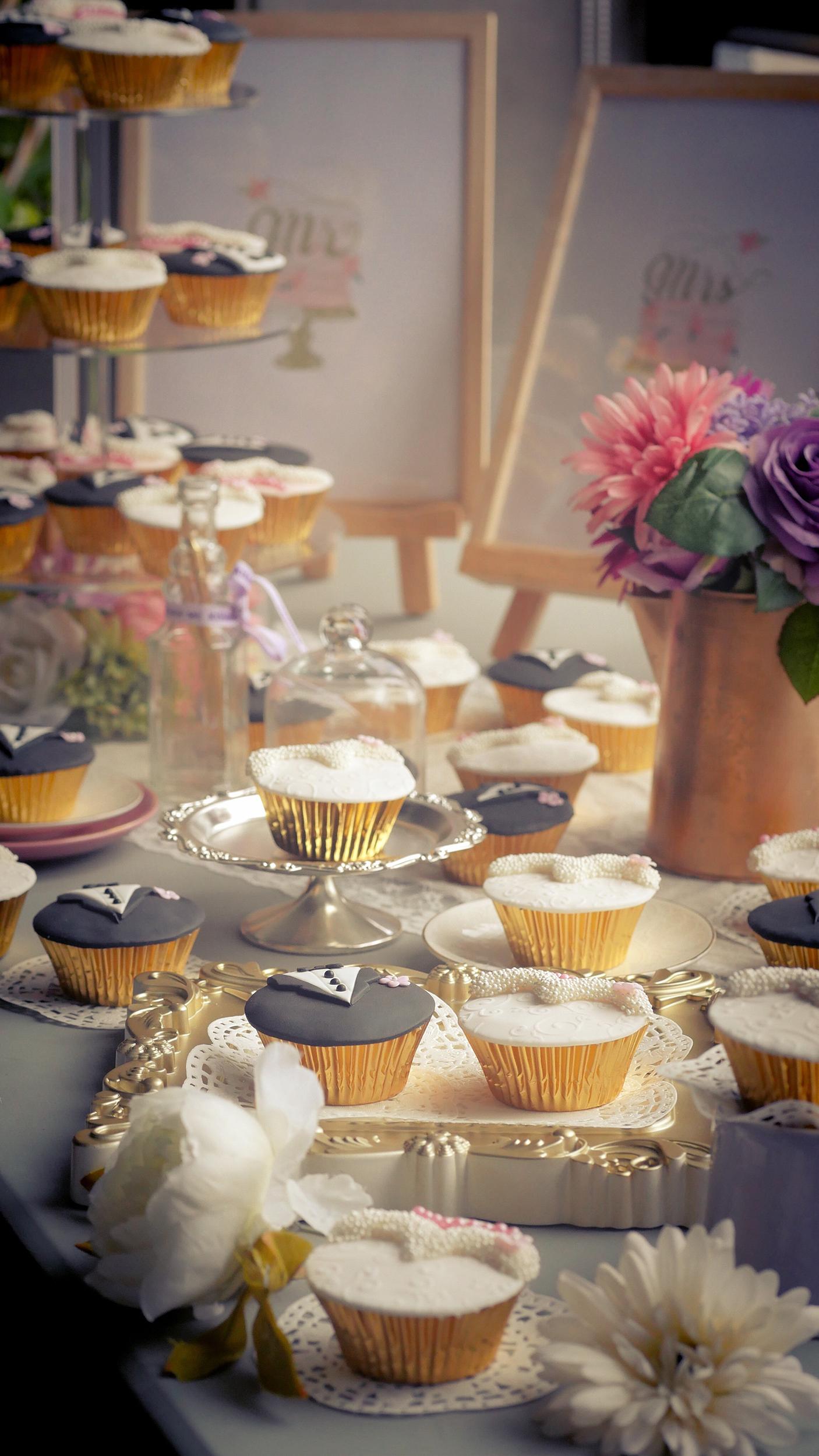 us_cupcakes (2)