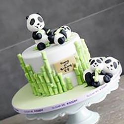 kids_panda