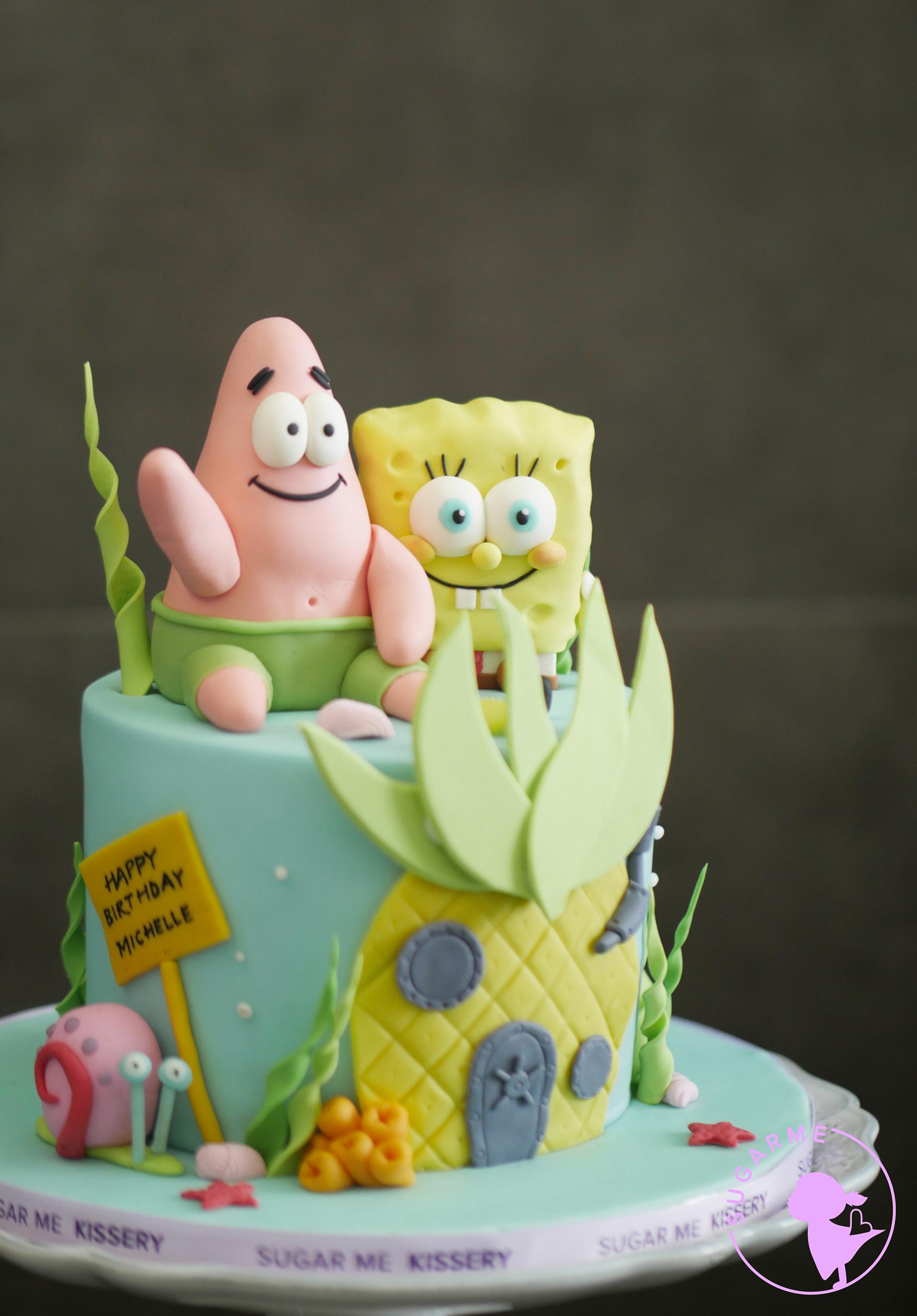 kids_spongebob
