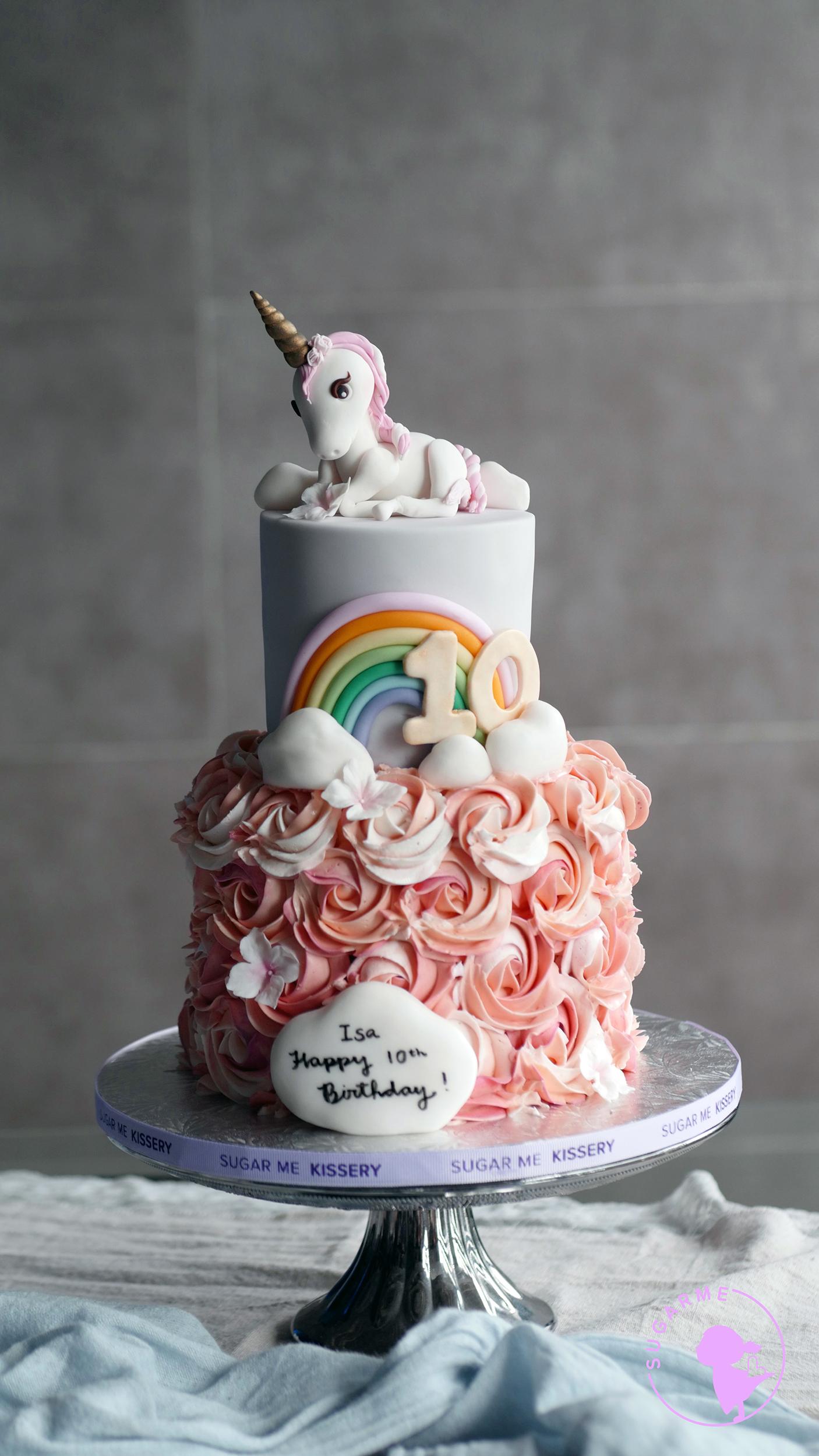 kids_unicorn (10)