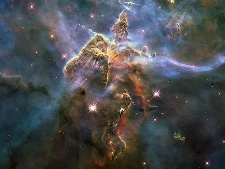 Gökbilimciler Bazı Galaksilerin Neden Karanlık Maddeyi Kaçırdığını Anladılar