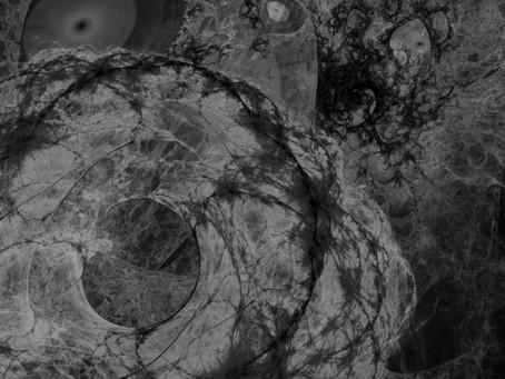Uzaktaki Nötron Yıldızları Karanlık Maddenin Gerçeği Hakkında İpucu Verebilir