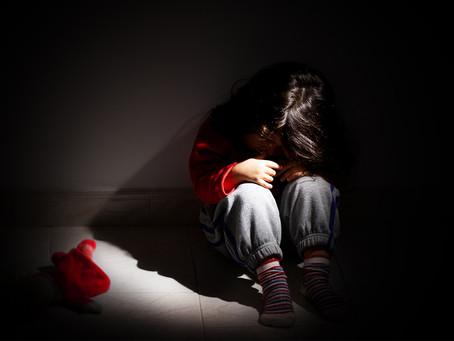 Çocukluk Çağı Travması Bir Kişinin Sağlığını Yaşam Boyu Boyunca Etkileyebilir