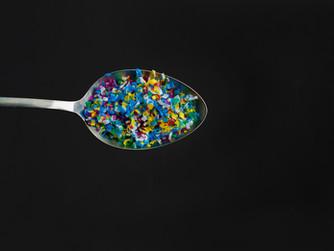 Mikroplastikler Hakkında Bilinmesi Gerekenler