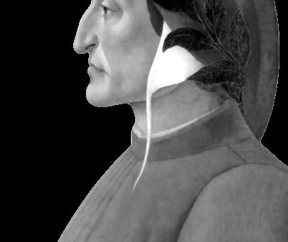 Günün Düşüneni / Dante Alighieri