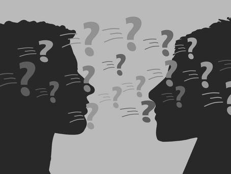 Arkadaşlarınız Zihinsel Olarak Sizi Tüketiyor mu?