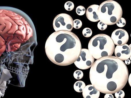 İnsan Beynini Nasıl Simüle Etmeye Çalışıyorlar?