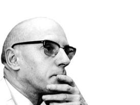 Michel Foucault / Günün Düşüneni