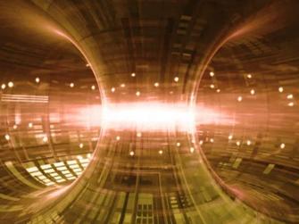 Çin'in Gelişmiş 'Yapay Güneş Füzyon Reaktörü' Yeni Bir Dünya Rekoru Kırdı