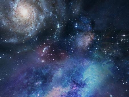 Yeni Teori Evrenin En Büyük Paradoksunu Çözebilir