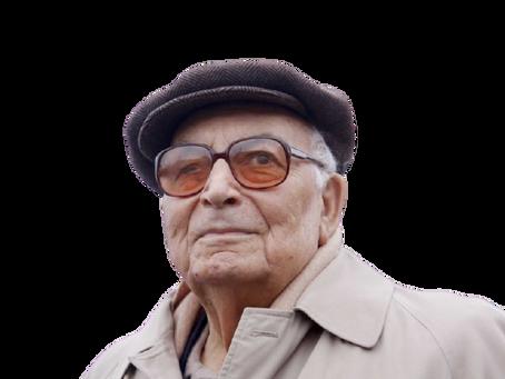Günün Düşüneni / Yaşar Kemal