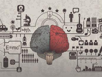 Psikolojide Zeka Teorileri