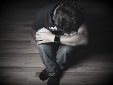 Depresyon ve Bipolar Bozukluk İçin Kan Testi